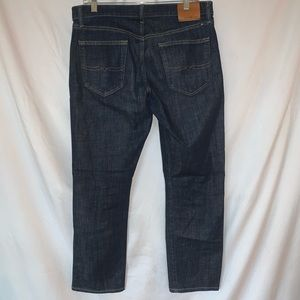 Lucky Brand Jeans - Lucky Brand 121 Heritage slim mens jeans 33 x 30